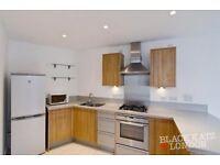 1 Bedroom Flat in Eden Grove, HOLLOWAY N7