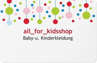 all_for_kidsshop