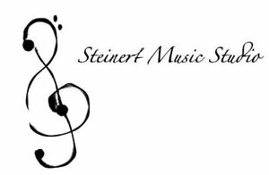 Voice, Piano, Clarinet & Theory Lessons (Downtown Toronto)