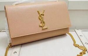 YSl Clutches ( More Styles And Brands Available) Largest fashion Store In the Market