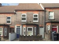 STUNNING 3 BED CLEAN HOUSE 2 RECEPTION ROOMS 2 BATHROOMS