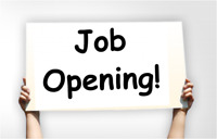 GENERAL LABORERS NEEDED in Newmarket!