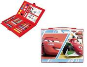 Childrens Colouring Sets