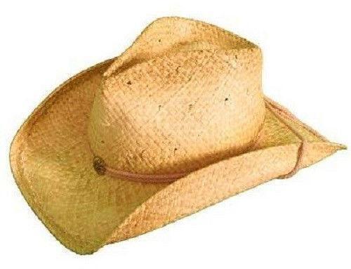 52864a6253a Shady Brady Hat