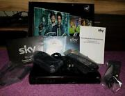 Sky HD Receiver Kabel