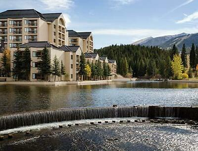 Marriott's Mountain Valley Lodge at Breckenridge Free Closing!!