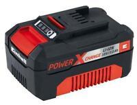 Einhell 18 V 3,0 Ah Batteria Power X Change Agli Ioni Litio Sistema -  - ebay.it