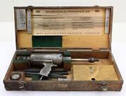 Antike Werkzeuge