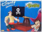 Peter Pan Peter Pan Action Figures Character Toys