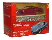 Diecast Model Car Kits