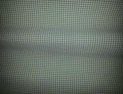 Pottery Barn Green Gingham