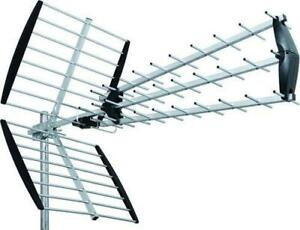 Clearance! Digiwave  HD ATSC Off-Air Antenna, ANT2110, Brand New Without Package, Pick Up Only