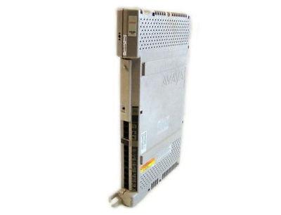 Avaya Partner Acs 108463001 103g9 700429277 R3.0 308ec Phone System Module