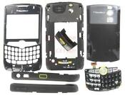 Blackberry Curve 8350i Housing