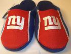 Unisex Adult NFL Slippers
