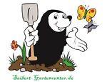 Seibert Gartencenter Shop