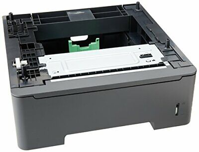 Brother LT5400 Optional 500-Sheet Paper Tray Printer AccessoryBlack
