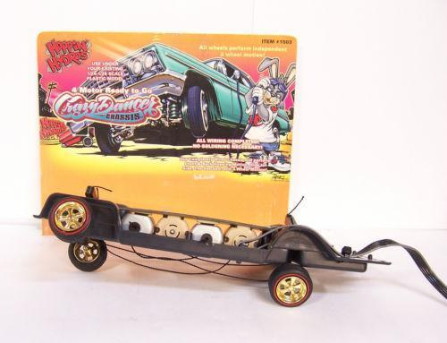 Rc Lowrider Model Cars For Sale