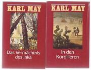 Karl May Pawlak