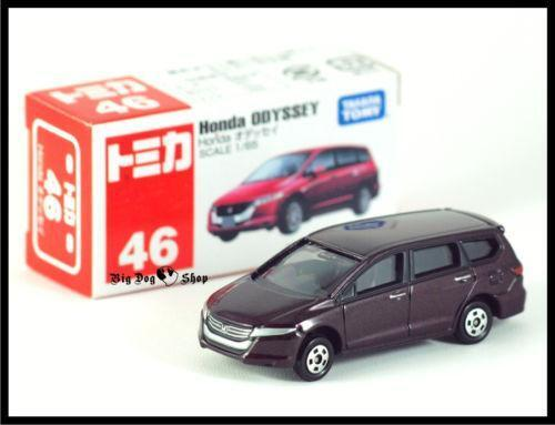 ebay used rc cars with Honda Odyssey Toy Car on Db Logos as well Honda Odyssey Toy Car further 231820222612 besides Spektrum Dx7 Battery also 45743 Xu1 Tappet Cover Decal.