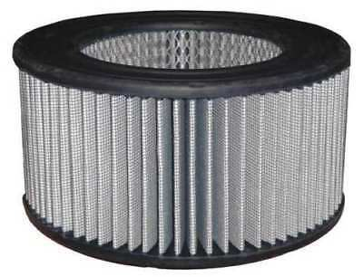 Replaces Solberg Part 32-09 Air Filter