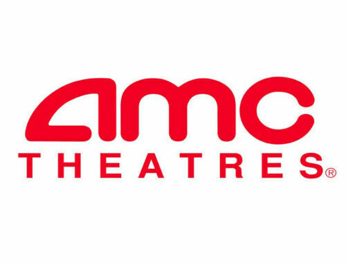 1 AMC Black Ticket, 1 Large Drink, and 1 Large Popcorn fast e-delivery