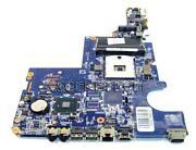 HP G42 Motherboard