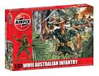 Airfix Soldiers 1 32