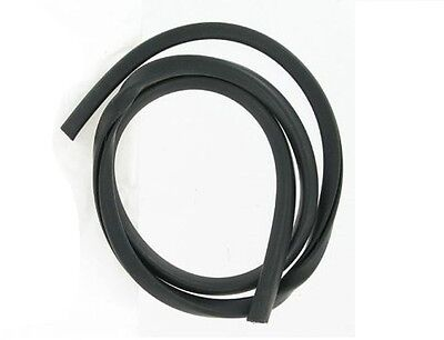 Replacement Inner Fairing Trim Seal For Harley-Davidson Electra Street Glide