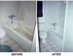End of Lease Carpet Steam & Bond Return Cleaning Liverpool Liverpool Area Preview