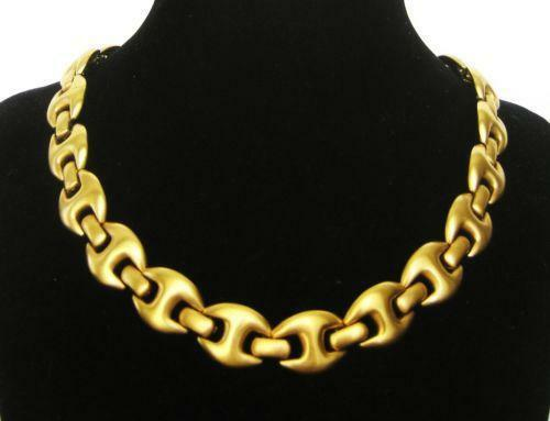 Gucci Link Chain Ebay