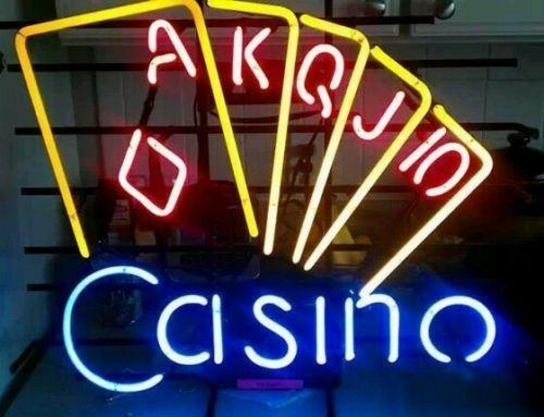 Casino Neon Sign  Ebay. Rheumatoid Arthritis Signs Of Stroke. Mthfr Signs. Domestic Signs. Calendar Signs Of Stroke. Highway Road Signs Of Stroke. Wart Signs. Pneumococcal Signs. Shop Signs
