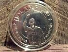Nolan Ryan Coin