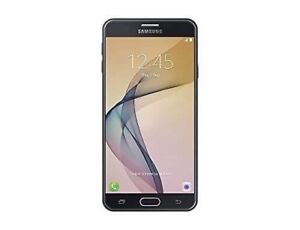 Brand New Samsung Galaxy J7 Prime 32gb black unlocked phone
