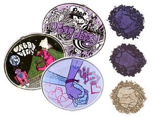 Urban-Decay-Deluxe-Eyeshadow-Choose-Your-Shade