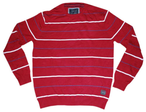 Esprit Cotton Jumper