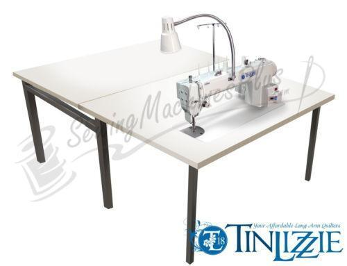 quilting machine for home use