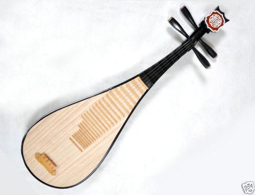 pipa instrument ebay