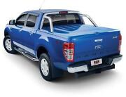 Ford Ute Hard Cover