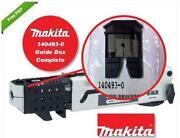 Makita Spares