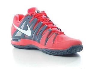 Men's Shoes & Footwear | Sport Chek