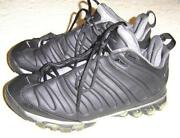Mens Athletic Shoes 10