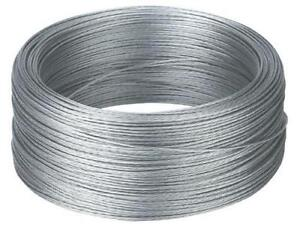 Electrical Wire | eBay