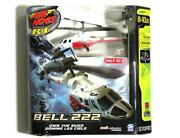 Bell RC Helicopter