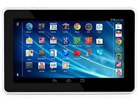 Unwanted gift Android tablet 7inch with case and stylus *brand new* GREAT FOR KIDS