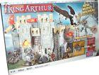 Arthur King Arthur MEGA Bloks Building Toys