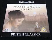 Classic British Films