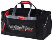 Troy Lee Designs Bag
