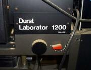 Durst Laborator