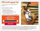 Shutterfly US-Nationwide Coupons